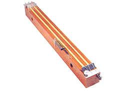 3 Wire Pattern Sonometer