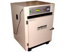 Hot Air Universal Oven (Memmert Type) (Three Side Heating Elements)
