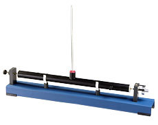 Linear Expansion Apparatus