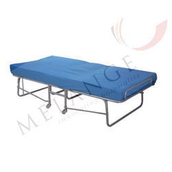 Roll Away Bed