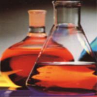 Di-Ethyl-Phthalate