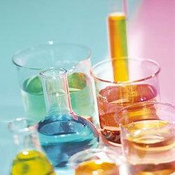 Methyl Iso Butyl Ketone (M.I.B.K.)