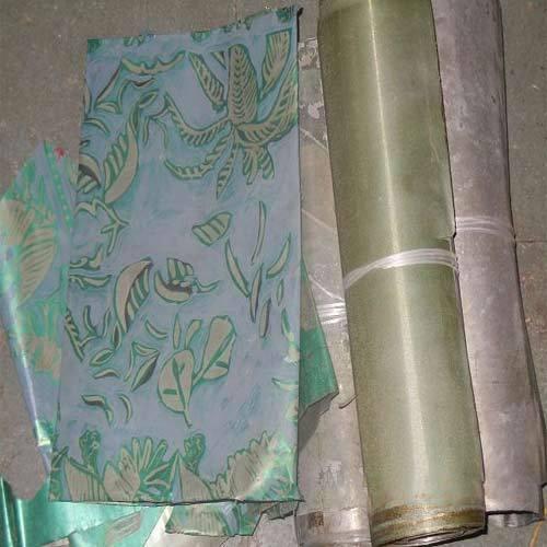 Nickel Scrap in  Kalbadevi