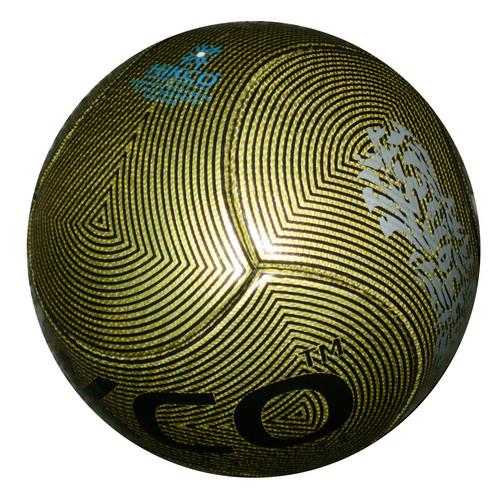 Soccer Ball Six Panel