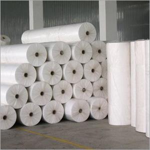 Pp Non Woven Fabrics Rolls