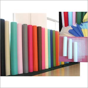 Spun Bonded Non Woven Fabric Roll