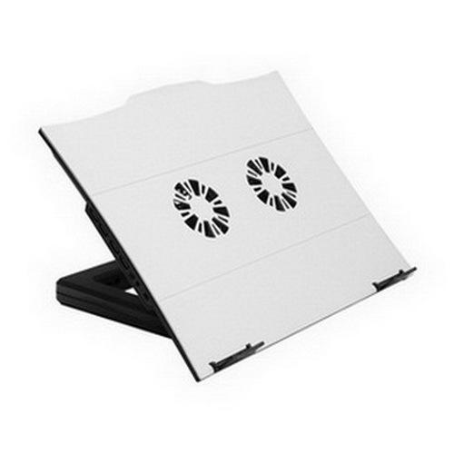 Idock Ii 50204 Abs Adjustable Notebook Laptop Stand