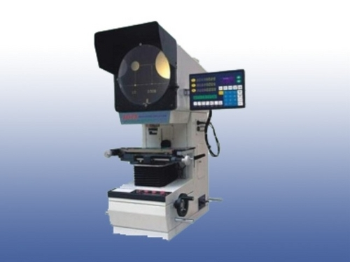 ST3007 Digital Profile Projector