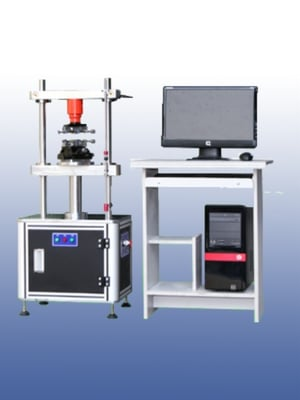 ST8609B Automatic Insertion And Withdrawal Force Testing Machine With PC