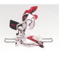 10 Miter Electric Saw