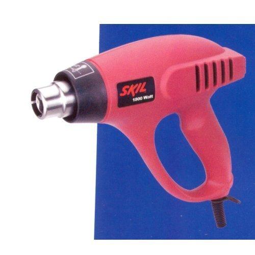 Heat Gun 8003