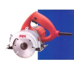 Marble Cutter 9815