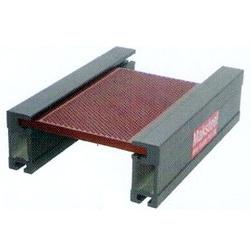 Aluminium Frame For Comber Board