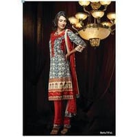 Stylish Ladies Designer Suits