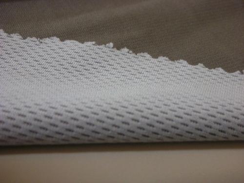 Soft Bamboo Charcoal Fabric