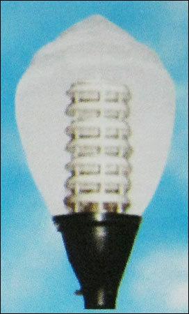 Parazone Lamp