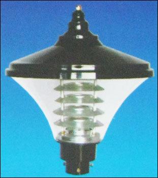 Oslo Hotline Lamp