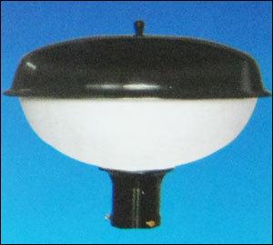 Oslo Standard Lamp