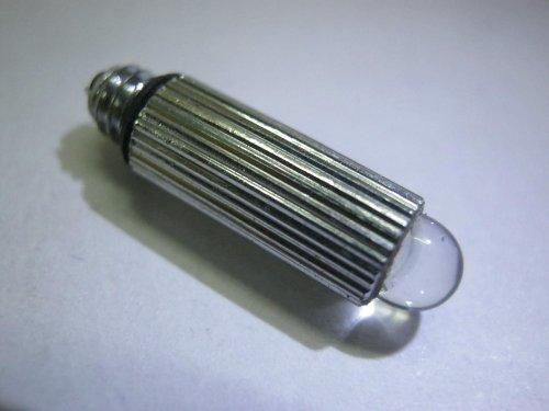 Vacuum Laryangoscope Bulb
