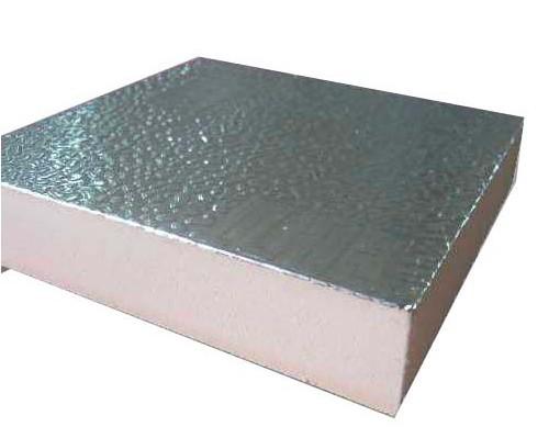 Phenolic Foam Phenolic Foam Manufacturers Amp Suppliers