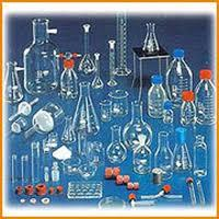 Scientific Glassware Manufacturer
