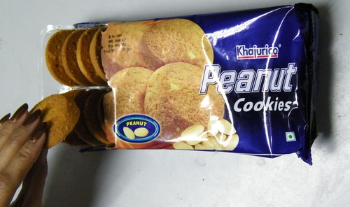 Biscuits in  Wazirpur Indl. Area