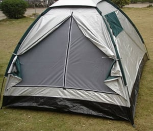 Camping Dome Tents