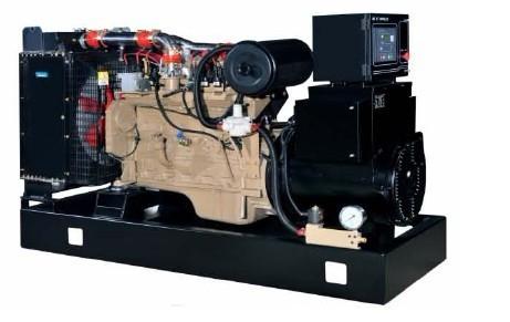 Generator Set (Omg1000kw)
