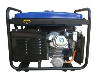 Generator Set (Omg8000)
