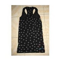 Ladies Casual Woven Tops