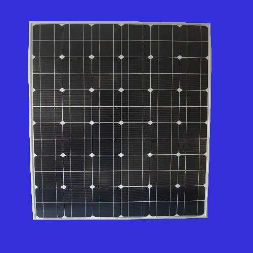180W Monocrystalline Solar Panel