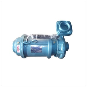 Customized Submersible Pumps