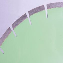 Circular Saw Blades For Insulators in Mumbai, Maharashtra - Stay