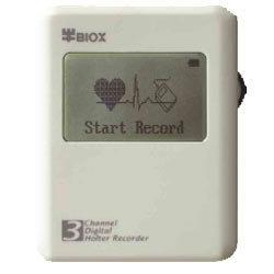 Medical Holter Recorder