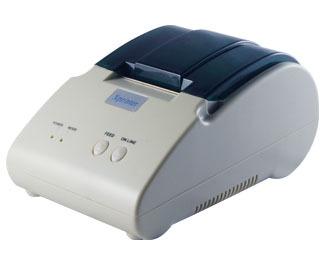 Thermal driver xp-c2008 printer