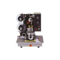 Hot Code Printer Hp-2411
