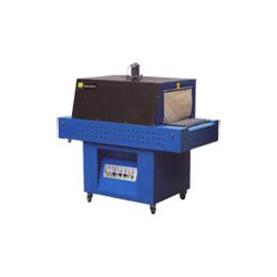 Shrink Tunnel 8 16 Bs-C400