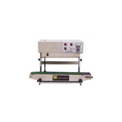 Sp-5 Vertical Sealer (Available In Ss Body)