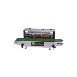 Sp-6 Horizontal Sealer (Available In Ss Body)