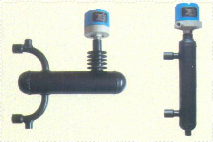 External Mounted Level Switch (Float Operated) Series 40h-5