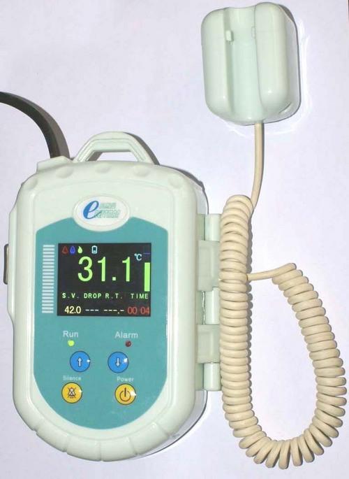 CE Medical Fluid Infusion Warmer BFW-1000+