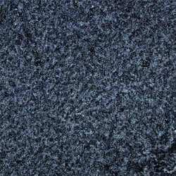 Classic Grey-Polished Stone