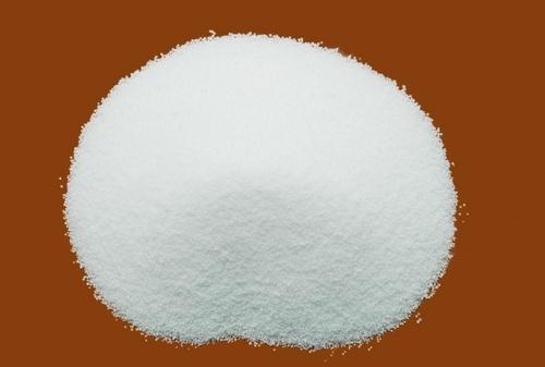 Cadmium Stearate