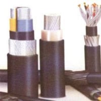 PVC - One Pack Stabilizer