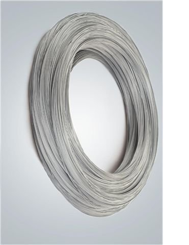 Stainless Steel 201, 202, 204, 204CU, 201HQ Wires