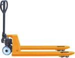 Hydraulic Hand Palate Truck
