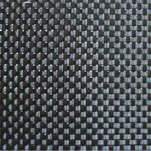 Plain Weaven Carbon Fiber Fabric