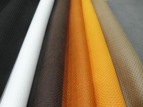 Nonwoven Nylon Cambrella Lining Fabric at Best Price in