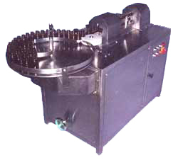 Air - Jet Cleaning Machine in  Vatva Phase-Iv
