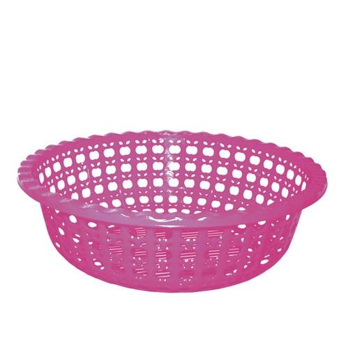 f5acb4d5985 Plastic Baskets - Omana Trading Company